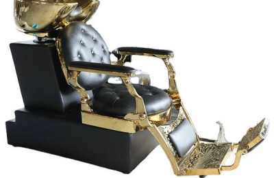 Buy Beauty Salon Equipment Tips, Tricks, and Facts of Salon Couches