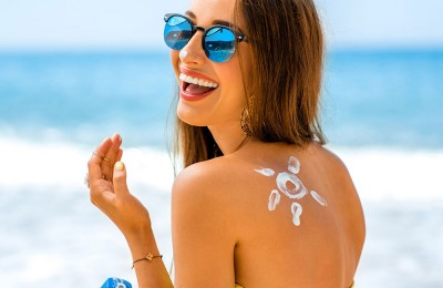 Summer Health & Beauty Trends