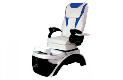 Wholesale whirlpool nail stations pedicure foot spa massage chairs