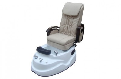 Wholesale Beauty Foot Massage Station Pedicure Spa Nail Salon Chairs