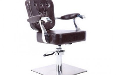 Beauty barber shop lady hydraulic salon makeup chairs hairdressing equipment