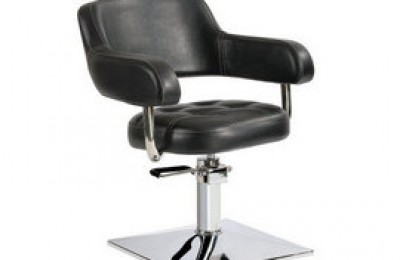 All purpose barber shop hydraulic swivel hair styling chairs hairdressing equipment
