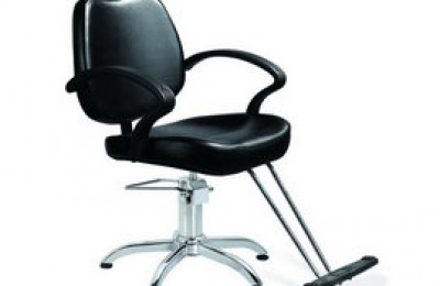 Low price All Purpose Styling Beauty Equipment Salon Hydraulic Barber Chair