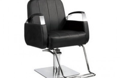 China wholesale styling station barber shop equipment hydraulic hairdressing chairs