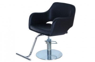 Cheap Barber Shop Hydraulic Styling Chair Hairdressing Station Furniture Price