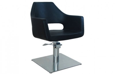 Low price Salon Makeup Station Barber Shop Hydraulic Women Hairdressing Chair