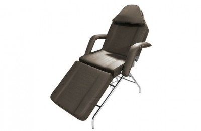 Low price hydraulic beauty bed spa body massage table tattoo chair salon equipment