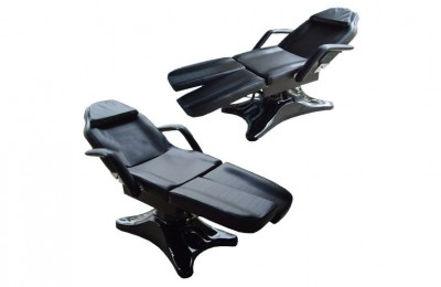 Cheap Hydraulic Body Massage Table Facial Therapy Bed Tattoo Chair Medical Bed