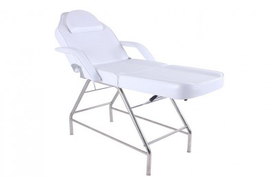 Portable Folding Adjustable Tattoo Chair Massage Table Beauty Facial Chair Spa Massage Bed