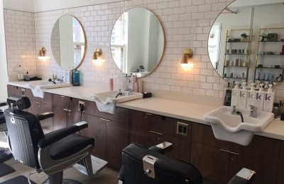 GUIDE TO PURCHASING A SALON SHAMPOO BOWL