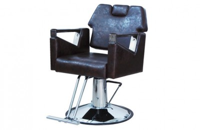 Wholesale Multi-purpose Styling Station Hairdressing Reclining Salon Chairs
