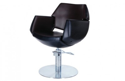 Cheap Hair Styling Station Wholesale Salon Hairdressing Chairs