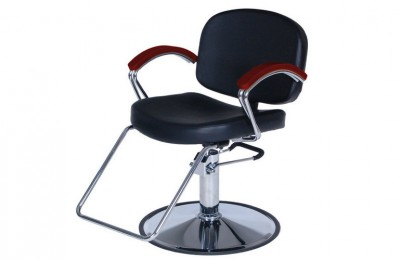 Barber Shop All Purpose Styling Chairs