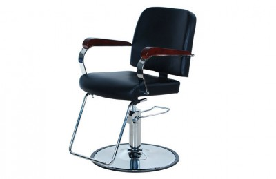 Wholesale price Styling Station Barber Shop All Purpose Chairs