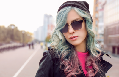 Hair Color Trends You Need To Try This Spring
