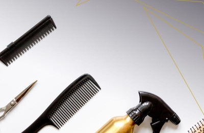 12 Salon Products to Help You Accomplish Your Goals