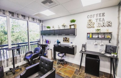 Beauty Salon Essentials! 6 Basic Equipment You Need to Open Your Beauty Salon