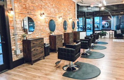 6 TIPS TO KEEP YOUR SALON EQUIPMENT HAPPY AND HEALTHY