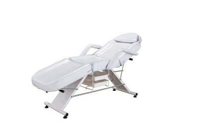 Portable spa facial bed cheap treatment chair medical equipment