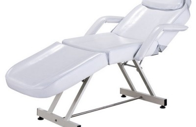 Wholesale foldable beauty salon massage bed physiotherapy chair