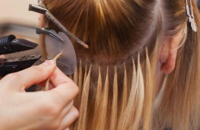 Choosing the Best Hair Extensions for You and Your Budget