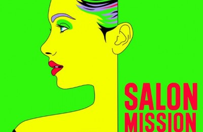 Mission Statements for Hair Salons, Nail Salons, and Barbershops