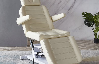 Advantages of Investing in High-Quality Salon Couches
