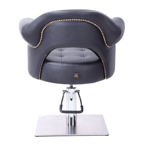 Used Salon Chairs >> Cheap Barber Shop Hydraulic Hair Cutting Styling Chair Used