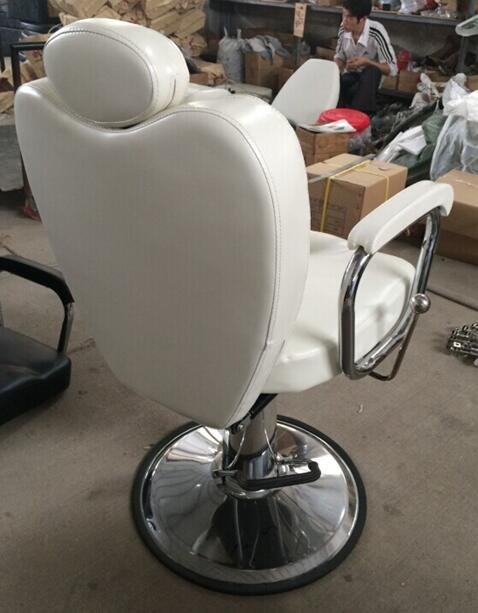 Swell Barber Chair Shampoo Backwash Units Tattoo Chairs Massage Dailytribune Chair Design For Home Dailytribuneorg