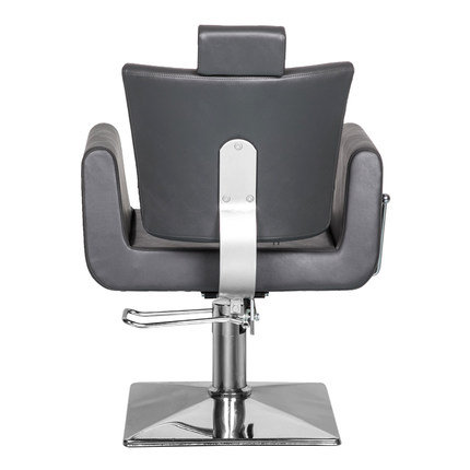Peachy China Supplier Luxury Hydraulic Styling Chair Hair Salon Gmtry Best Dining Table And Chair Ideas Images Gmtryco